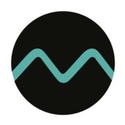 move wellness ikon